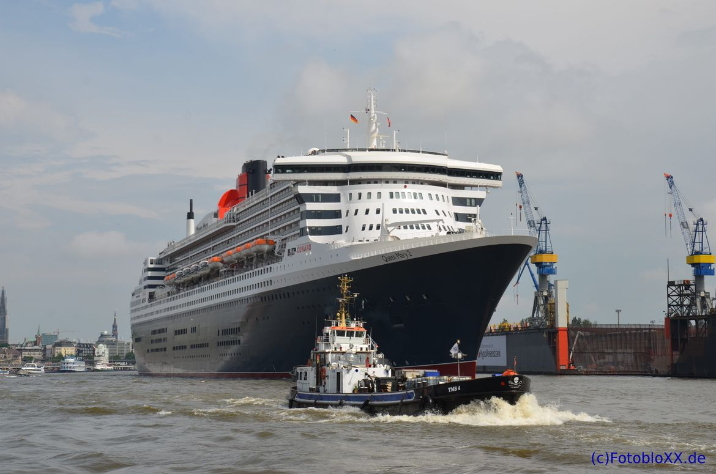 Queen Mary 2.jpg