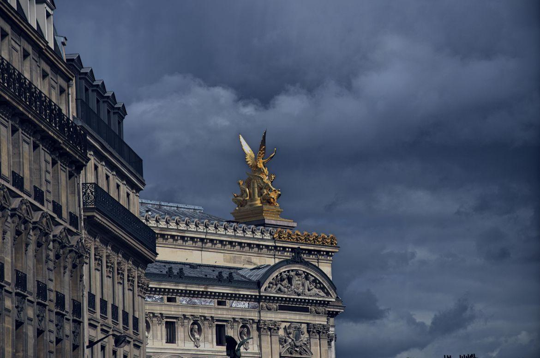 Architektur-Paris3.jpg
