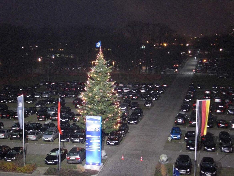 Frohe Weihnachten Hsv.Frohe Weihnachten Dein Foto Magazin Fotobloxx De