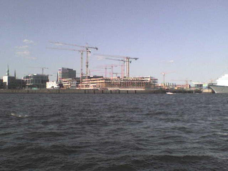 Hafencity bau.JPG